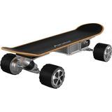 Skate Patineta Eléctrica Airwheel M3 Longboard Smart Balance