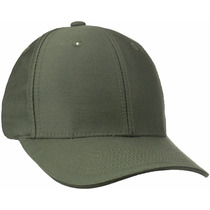 Gorra 5.11 Tactical Adjusting Uniform Hat