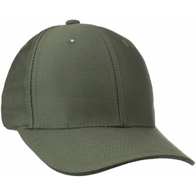 Gorra 5.11 Tactical Adjusting Uniform Hat