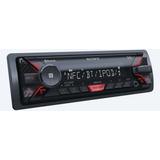 Auto Radio Sony Dsx A400bt Bluetooth Usb Nuevo Modelo!!!!