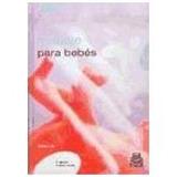 Masaje Para Bebés (color)+póster (embarazo/bebés); Barbara