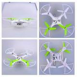 Vendo O Cambio Por Celular Mi Drone Nuevo Con Camara En Caja