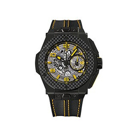 Reloj Hublot Big Bang Ferrari