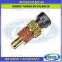 Sensor Temperatura 15326386 Cavalier 2.2 / Cavalier Z-24 2.4