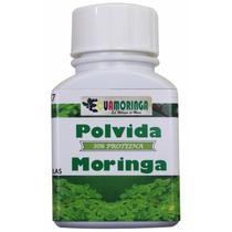 Moringa Organico 1 Gramo X 250 Capsulas Guayaquil Ecuador