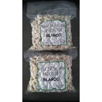 Maiz Pozolero Precocido Pozole $14 Kg White Hominy