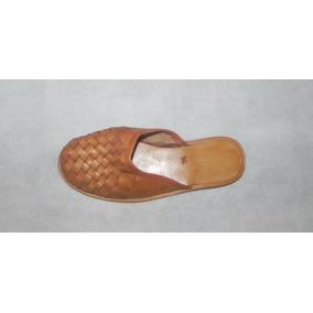 Sandália Do Vaqueiro Moco Transada