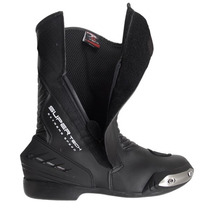 Bota Texx Super Tech Numero 40