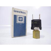 Interruptor Ar Condicionado Kadett /95 Monza 92/95 D20 87/97