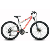 Bicicleta Mtb R-27.5 Wilier Mod. 710 Tallas S O M Nueva