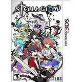Stella Glow Launch Edition - Nintendo 3ds