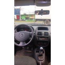 Renault Clio Mio 1.2 Inmaculado