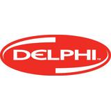 Software Para Interface Delphi Autocom Diagnostico