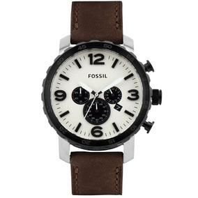 Reloj Fossil Jr1390 Envio Gratis