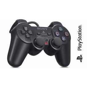 Control Joystick / Mando Ps2 Play Station 2 Original Nuevo