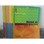 Manual De Informatica Practica - Clarin - 8 Fasciculos