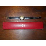 6b8827beca9 Relogio Omega Seamaster Feminino Cod. 22248000 no Mercado Livre Brasil