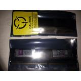 Memoria Kingston Ddr2 8gb (4gb X2) 667mhz Dell 2950 1950