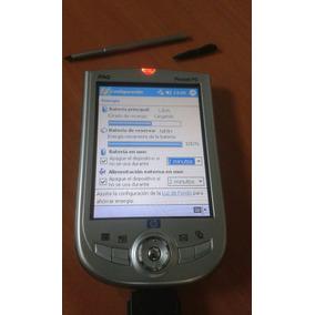 Hp Ipaq Windows Pocket Pc H1900 Series