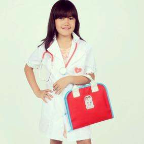 Hoy Quiero Ser Doctor. Set Doctor By Hoyquieroser