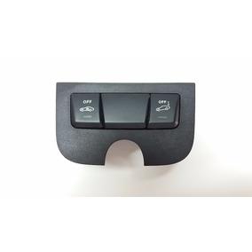 Botão Guincho Mercedes Gla A17282087109107