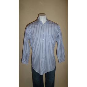 Camisa Polo Ralph Lauren Clásica Vestir Casual No North Face