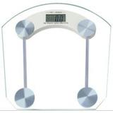 Balanza Personal De Baño Hasta 150 Kilos
