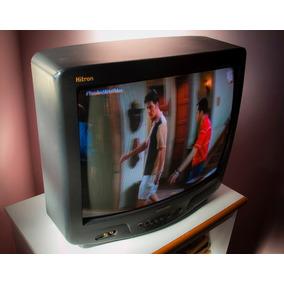 Televisor Tv Samsung Hitron