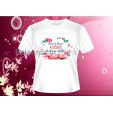 Camisas Camisetas Jesus Evangélica Deus Frases Jovem Blíblia