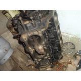 Motor De Century Tbi Carburado