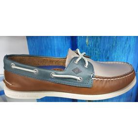 f4ba2046e46 Zapatos Para Yeso - Zapatos Sperry en Bucaramanga en Mercado Libre ...
