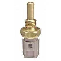 Sensor Temperatura Da Água Kia Sephia 1.6 1.8 93 94 95 96 97