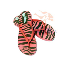 Sandalias Para Damas Excelente Calidad Marca Linea Sensacion