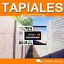 Tapiales De Hormigón - Placas - Cercos - Muros - Paredes