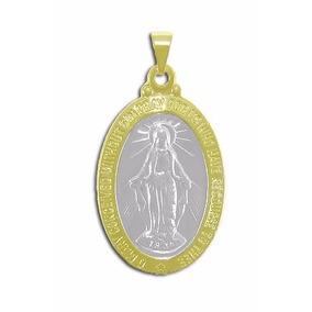 Medalha Pequeno Principe - Outros Ouro no Mercado Livre Brasil 4bc26a75be