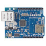 Ethernet Shield W5100 Micro Sd Web Server Arduino Uno R3