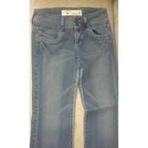 Remato Jeans Y Pantalones Casuales Dama Gef,pronto 10mil