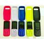 Telefono Basico Economico Superinworld G37