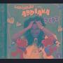 Cd Adriana - Cantando Con Adriana Vol. 6 Pepa Nuevo