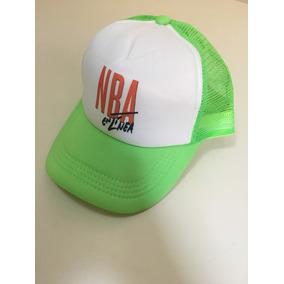 Gorra Levis Color Verde Claro - Ropa y Accesorios en Mercado Libre ... f13dc248232