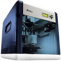 Impressora 3d Xyz Da Vinci 1.0