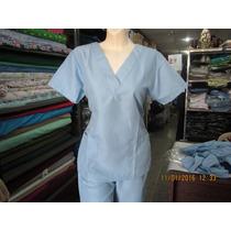 Uniformes Médicos Completo