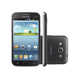 Smartphone Samsung Galaxy Win Duos I8552 Andoid Original