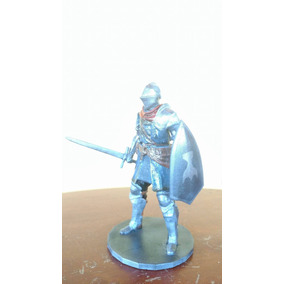 Elite Knight - Dark Souls