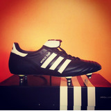 adidas World Cup 6us O 36.5col. Made In Germany