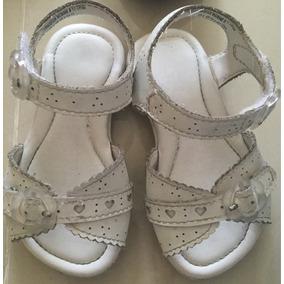 Vendo Lindo Zapatos Para Niña Talla 14 Mx Envio Gratis