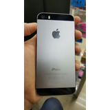 Iphone 5s 16gb Negociable!!!