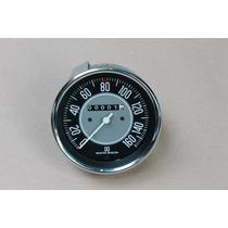 Velocímetro Veraneio C10/c60/d60/d80