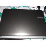 Laptop Gateway Nv52 15.6 Hd Led, Para Reparar O En Partes