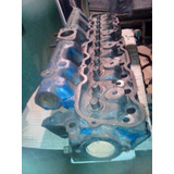 Camara Motor 200 Y 250 L6 Ford Zephyr Y Otros Para Reparar